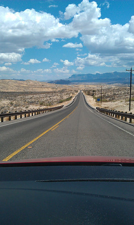 IMAGE: http://toferphotography.smugmug.com/South-West-Road-Trips/PHX-to-Alpine-TX-and-back/i-H4CLKPj/0/M/IMAG1767-M.jpg