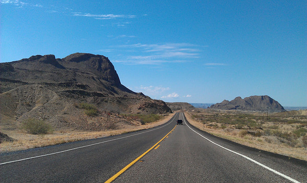 IMAGE: http://toferphotography.smugmug.com/South-West-Road-Trips/PHX-to-Alpine-TX-and-back/i-ZmL8F9S/0/M/IMAG1741-M.jpg